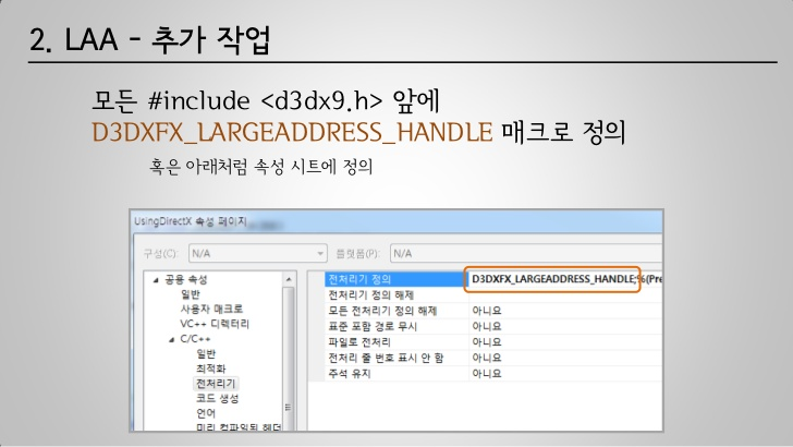 slide-16-728.jpg